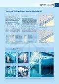 Datenblatt Kühl- und Tiefkühlzellen - Kälte Berlin - Seite 5