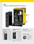 SX Series Screw Compressors - kaeser - Page 3