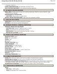 Omega SB Blower Fluids - kaeser - Page 2