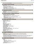 Omega Food Grade 150 Fluid - kaeser - Page 2