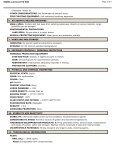 Sigma Food Grade 680 Compressor Fluid - kaeser - Page 2