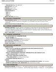 Sigma Food Grade 680 Compressor Fluid - kaeser - Page 3