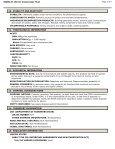 Sigma M 150 Compressor Fluid - kaeser - Page 3
