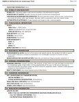Sigma S-320 Compressor Fluid - kaeser - Page 3
