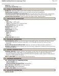 Sigma S-460 Compressor Fluid - kaeser - Page 3