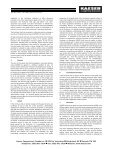 GENERAL TERMS AND CONDITIONS OF SALE - kaeser - Page 2
