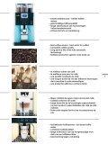 Schaerer Wasserfilter Schaerer water filter Schaerer filtre à eau ... - Seite 3