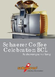 M - Kaffeevollautomaten.org
