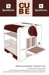 2 - Kaffeevollautomaten.org