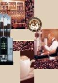 WMF combiNation S4 - Kaffeevollautomaten.org - Seite 3