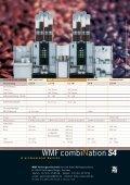 WMF combiNation S4 - Kaffeevollautomaten.org - Seite 4