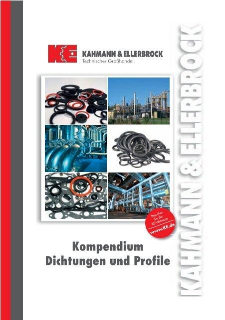 1000x Kabelbinder 2,5 x 120 mm hochwertige Ware Schiffsbau Zulassung Schwarz