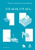 ETS NENA, ETS NEN... - Kaidara - Page 3