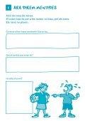 ETS NENA, ETS NEN... - Kaidara - Page 4