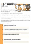 La democracia - Kaidara - Page 4