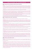 Castellano - Kaidara - Page 2