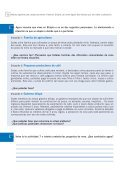 Galego - Kaidara - Page 4