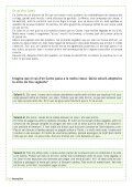 3er cicle de Primària - Enxarxats - Page 4