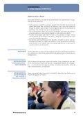 La tertulia pedagógica del IES Gerena - Kaidara - Page 4