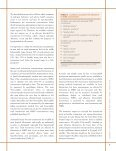 Clinical - Page 7