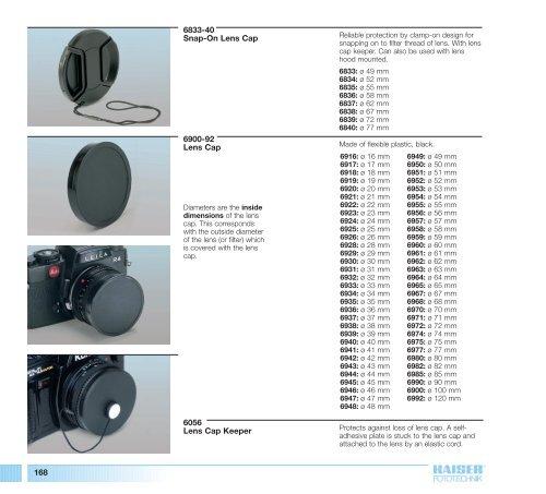 in acciaio INOX Genware nev-spb15/spaghetti cestello diametro 15/cm x 16/cm