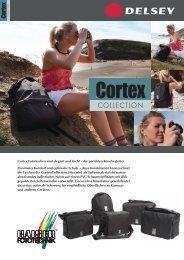 Delsey Cortex - Kaiser Fototechnik