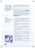 gender planning-inhalt.p65 - Stadt Kaiserslautern - Seite 6