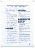 gender planning-inhalt.p65 - Stadt Kaiserslautern - Seite 7