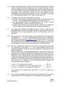 Kindertagesstätten (Zuschussrichtlinien) - Landkreis Kaiserslautern - Page 3