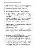 Benutzungssatzung für die außerschulische Nutzung der ... - Page 3