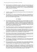 Benutzungssatzung für die außerschulische Nutzung der ... - Page 4