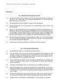 Benutzungssatzung für die außerschulische Nutzung der ... - Page 5