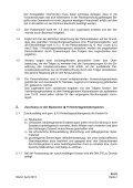 Kindertagesstätten (Zuschussrichtlinien) - Landkreis Kaiserslautern - Page 2