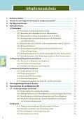 Integrationskonzept - Landkreis Kaiserslautern - Page 2