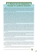 Integrationskonzept - Landkreis Kaiserslautern - Page 5