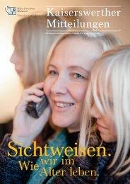 Kaiserswerther Mitteilungen Dezember 2013.pdf