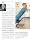 Kaiserswerther Mitteilungen Dezember 2013.pdf - Seite 2