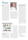 Kaiserswerther Mitteilungen Dezember 2013.pdf - Seite 4