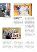 Kaiserswerther Mitteilungen Dezember 2013.pdf - Seite 5