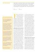 Kaiserswerther Mitteilungen Dezember 2013.pdf - Seite 7