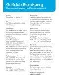 EXKLUSIV EXKLUSIV - KALADENT AG - Seite 3