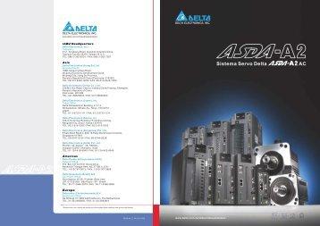 ASDA-A2