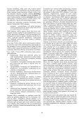 Europos kalbų aplankas: patirtis ir tendencijos - Kalbų studijos - Page 2