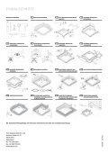 Folder - Kaldewei - Seite 4