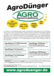 Prospekt AgroDuenger:Layout 1