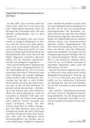 Download PDF - Kalkspatz e.V.