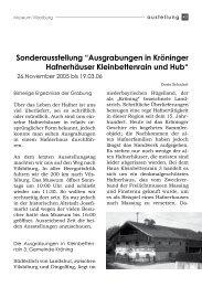 10_Museum Vilsbiburg._.pdf - Kalkspatz