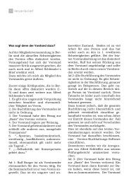 32_leserbrief_Was sagt denn der Vorstand dazu _.pdf
