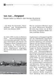 03_karr, karr,....Kargopol_.pdf - Kalkspatz