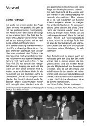 Download PDF - Kalkspatz